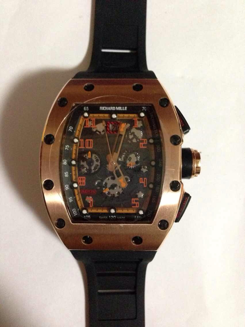 orologi replica swiss
