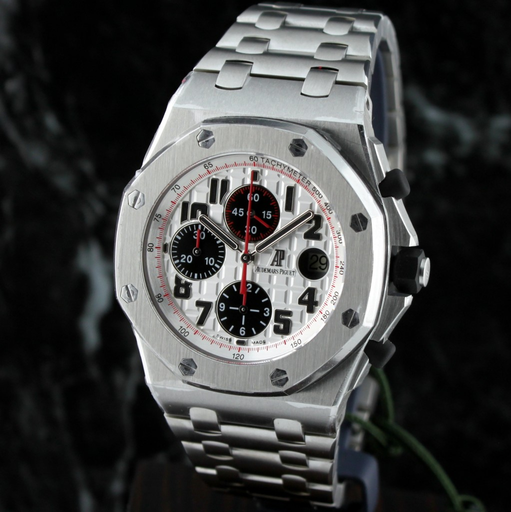 repliche audemars piguet offshore