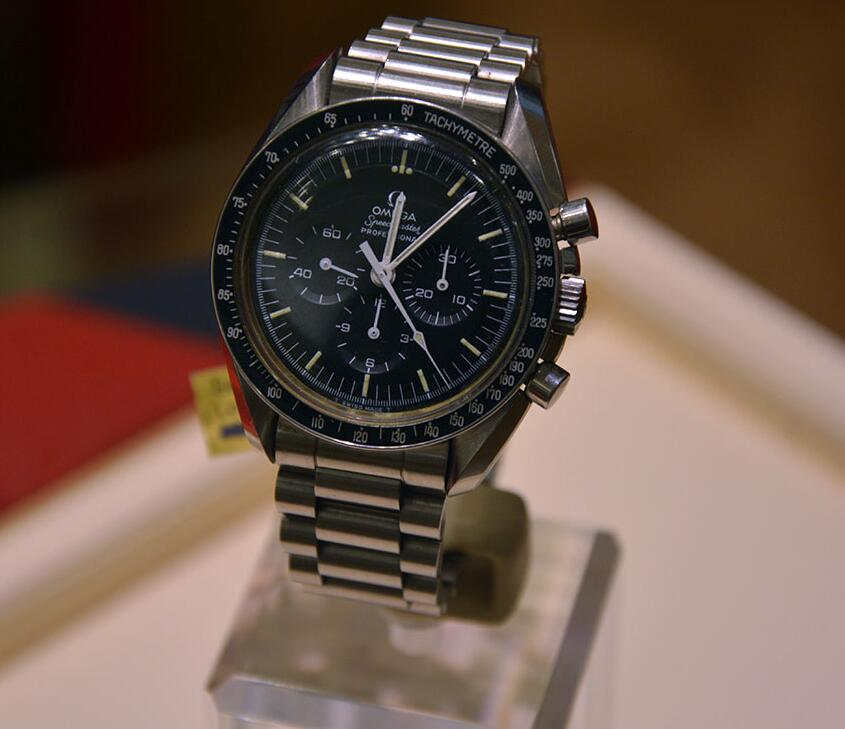 orologi replica omega james bond