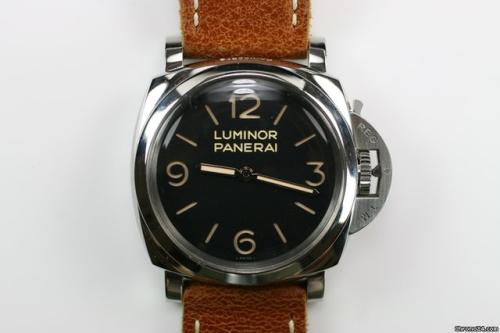 repliche luminor panerai