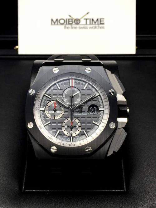 audemars piguet royal oak replica swiss